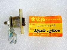 Suzuki NOS NEW 23200-25000 Clutch Release TC TS TC100 TS100 1973-77