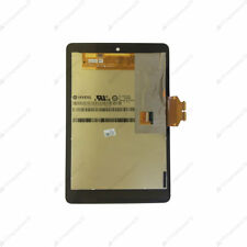 Asus Google Nexus 7 LCD Screen Touch Panel Digitizer Assembly - Black