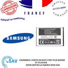 Originale Batterie Samsung AB463446BU Pour Samsung GT-C3590 GT C3590 C3590