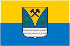 Fahne Flagge Weiß zum Bemalen oder Kapitulieren 60 x 90 cm