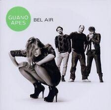 GUANO APES / BEL AIR * NEW CD * NEU *