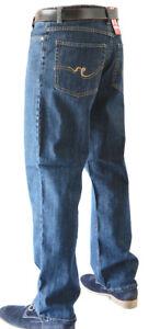 Herren Jeans Seattle von Jet-Line Herrenhose Farbe dark blue