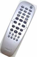 Genuine Philips RC2K16 DVD Remote DVD625 DVD724 DVD724/171 DVD615 DVDQ35 DVP3005