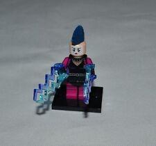 Lego Minifigure Batman Knight Movie - 1 Toy Figure Gift