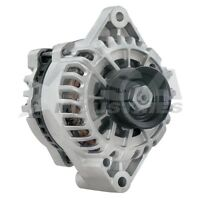 Alternator-OHV USA Ind 8268 Reman