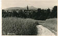 AK aus Gampern, Oberösterreich   (A2)