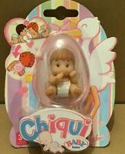 Zapf Creation Baby Dolls & Accessories