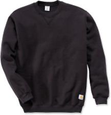 6934af43b105 Carhartt K124 Midweight Crewneck Sweatshirt Pullover rundhals alle Farben