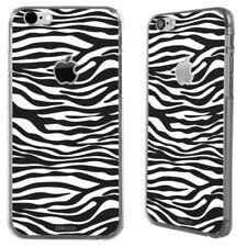 Étuis, housses et coques etuis, pochettes brillantes iPhone 6 pour téléphone mobile et assistant personnel (PDA)