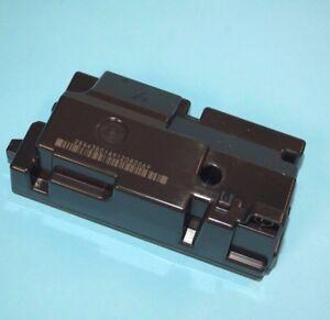 Canon Pixma MG2922 Printer Power Supply Adapter QC4-7484, K30352, MG2920, MG2520