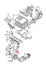 Genuine AUDI SEAT SKODA VW A1 Throttle Valve Control Element 04B128063K