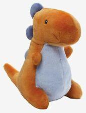 GUND Crom Dinosaur Baby Plush Soft Toy (4048448) Gift Idea NEW