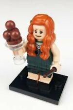 Lego Minifigures Harry Potter Series 2 Ginny Weasley