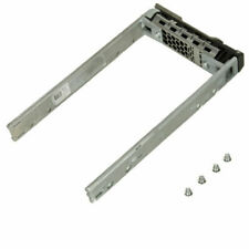 "2.5"" Hard Drive Tray Caddy Dell POWEREDGE 6900 R710 R910 T710"