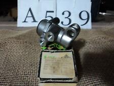A539 - LPR 9911 - CORRETTORE DI FRENATA FIAT 131 MIRAFIORI DIESEL CL 790607
