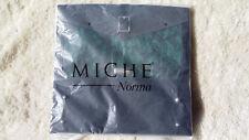 Miche Classic shell ~ Norma~NiP