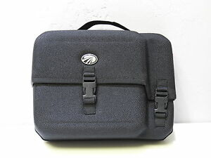 GENUINE LIGHTSPEED TANGO HEADSET CARRYING CASE BAG A118 Free Shipping in USA