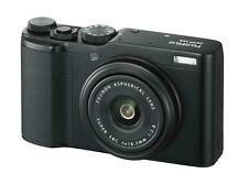 Fujifilm XF10  Digital Compact Camera + 5 BATTERIES+ INTELLIGENT CHARGER! $$$
