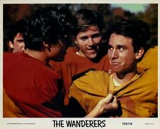 "Ken Wahl The Wanderers Original 8x10"" Photo #M6532"