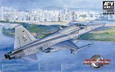 AFV Club 1/48 AR48S08 Singapore Air Force RF-5S