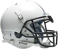 PENN STATE NITTANY LIONS NCAA Schutt AiR XP Full Size AUTHENTIC Football Helmet