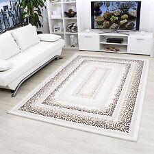 Türkische Wohnraum-Teppiche aus Acryl in aktuellem Design