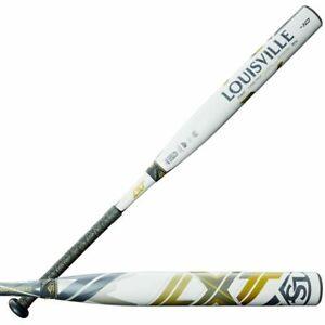 "2021 Louisville Slugger LXT -10 32""/22oz Fastpitch Softball Bat WBL2452010"
