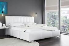 Bett 140x200 Komplett in Schlafzimmer Möbel Sets günstig ...