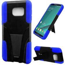 Carcasas Para Samsung Galaxy Note color principal negro para teléfonos móviles y PDAs