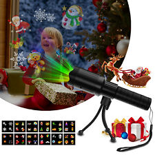 Projector Indoor Christmas Lights Ebay
