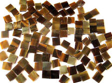 Glass Mosaic Supplies