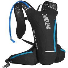 CamelBak Octane XCT 70oz Unisex Black Hydration Running Backpack Rucksack One