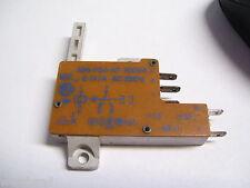 Türrelais Zanker AEG SIEMENS Bosch 685-P50-KF-35054  eta Relais