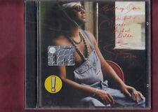 NARADA MICHAEL WALDER - ECTASY'S DANCE THE BEST OF CD  NUOVO SIGILLATO