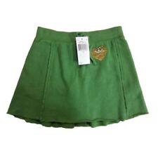 Ropa de niña de 2 a 16 años verdes Juicy Couture