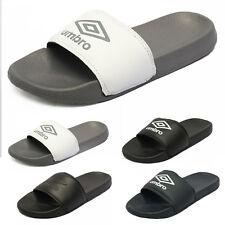 umbro slippers online