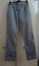 Ladies Topshop size 6 trousers,going out trousers,casual trousers.Girls bottoms