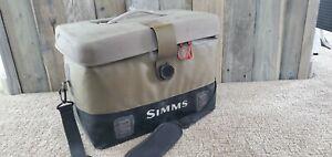 Simms Dry Creek Boat Bag