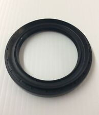 Yamaha Rhino Rear Differential Axle Seal YXR450 YXR660 700 F1 4 x 4 2004-2013
