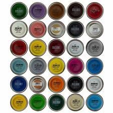 2in1 Buntlack Wilckens Lack seidenmatt 30 Farben 125 ml (31,20?/1l)