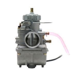 34mm Vergaser, Motorrad Ersatzvergaser für Mikuni VM34-168