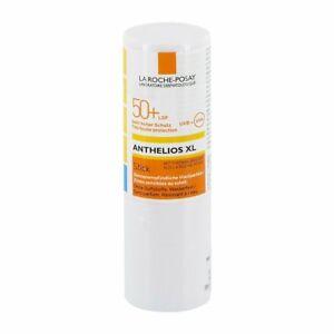 Roche Posay Anthelios Spf 50 + Receiver Skin Part. Stick 9g Pens