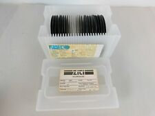 Silicon Wafer 4-inch 25 pieces / discs