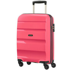 Trolley American Tourister Bon Air Spinner M Freshpink 85a 70002
