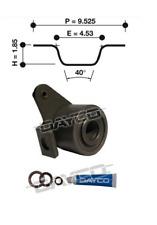 Dayco Timing Belt Kit KTBA101