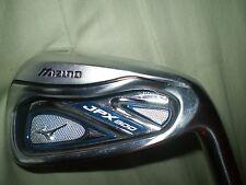 Mizuno JPX-800   6-Iron, w/Dynalite Gold XP, S-300 Steel Shaft -mpnt