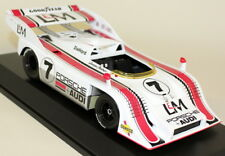 Minichamps 1/18 Scale 155 726507 Porsche 917/10 Penske G.Follomer Can Am 1972