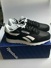 Reebok Solid Shoes for Men for sale | eBay