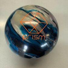 Brunswick Prism Hybrid BOWLING ball 12 lbs   BRAND NEW IN BOX!!!
