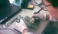 Dell alienware 13 R 15 R 17R  Motherboard Repair Service, 95% successful rate